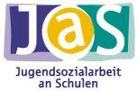 JaS_Logo_rgb_klein2