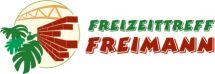 Logo_Freizeittreff_klein_rgb_150dpi