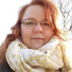 Karin Sondermeier